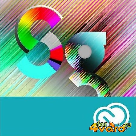 Adobe SpeedGrade CC v.7.2.0 Update 1 by m0nkrus (2014/RUS/ENG)