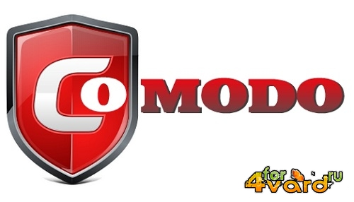 COMODO Internet Security Premium 7.0.315459.4132 Final