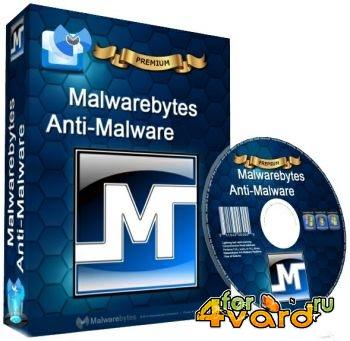 Malwarebytes Anti-Malware 2.0.2.1007 Beta