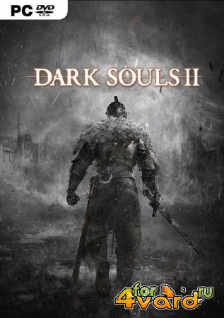 Dark Souls 2 (2014/RUS/ENG/RePack by z10yded)