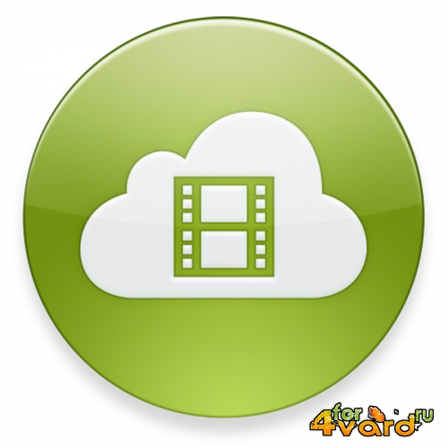4K Video Downloader 3.2.0.1300