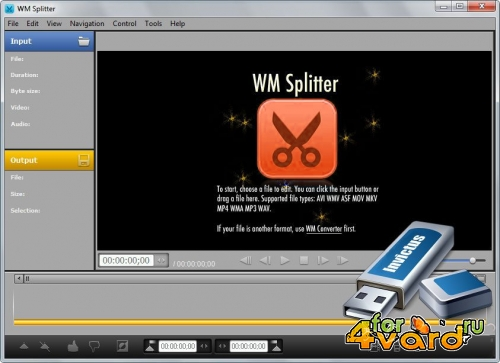 WM Splitter 2.2.1409