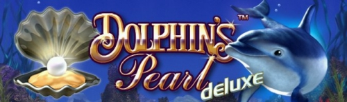 GMSlots или Секрет слота Dolphins Pearl Deluxe