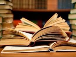 Популярные книги о бизнесе