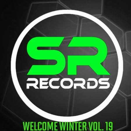 Welcome Winter Vol. 19 (2018)