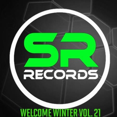 Welcome Winter Vol. 21 (2018)