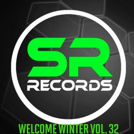 Welcome Winter Vol. 32 (2018)