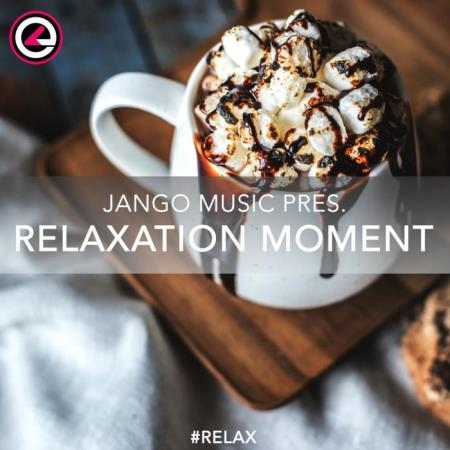 FrenchGroove Relaxation Moment Edition (2019)