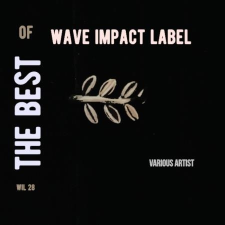 The best of Wave Impact Label (2019)