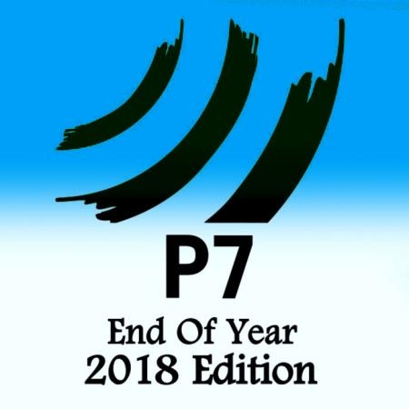 P7 End Of Year 2018 Edition (2019)