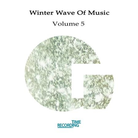 Winter Wave Of Music, Vol. 5 (2019)
