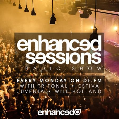Noah Neiman - Enhanced Sessions 491 (2019-02-12)