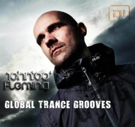 John '00' Fleming & Emok - Global Trance Grooves 192 (2019-03-12)