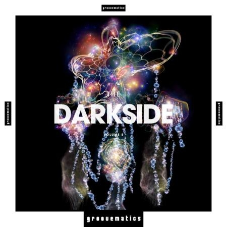 The Darkside, Vol. 5 (2019)