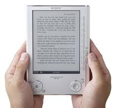 Электронная книга со встроенным переводчиком