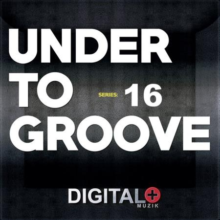 Under To Groove Series16 (2019)