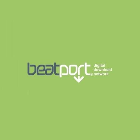 Beatport Music Releases Pack 1506 (2019)
