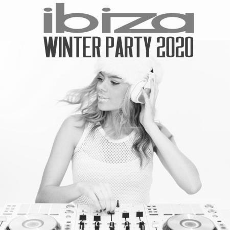Bikini Sounds - Ibiza Winter Party 2020 (2019)