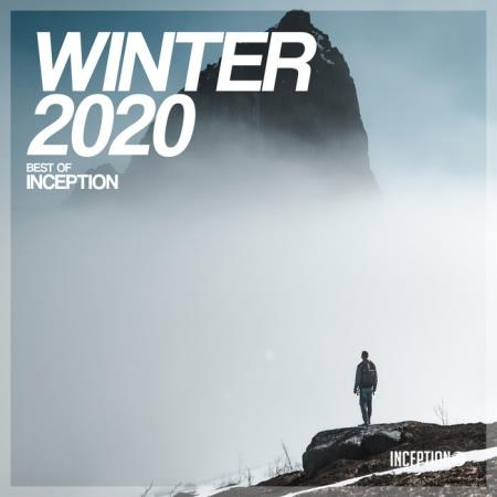 Winter 2020 Best of Inception (2020)