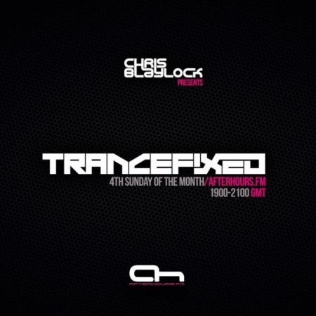 Chris Blaylock & Tasso - TranceFixed 050 (2020-01-26)