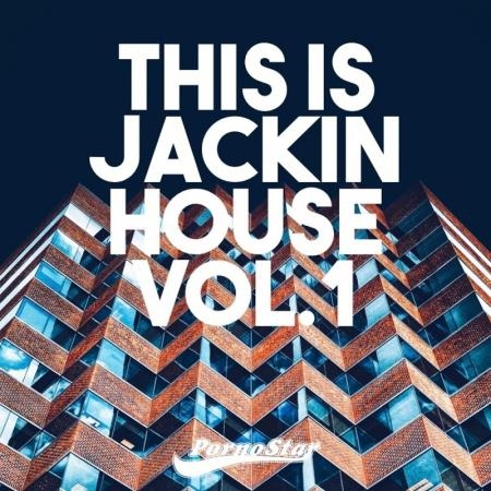 This Is Jackin House Vol 1 (2020)