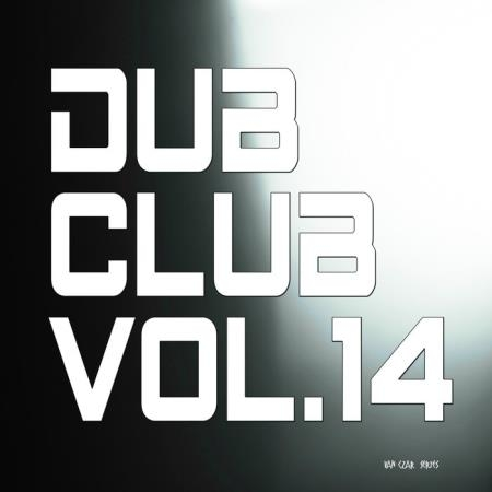 Dub Club, Vol. 14 (2020)