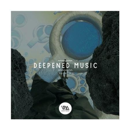 Deepened Music Vol. 14 (2020)