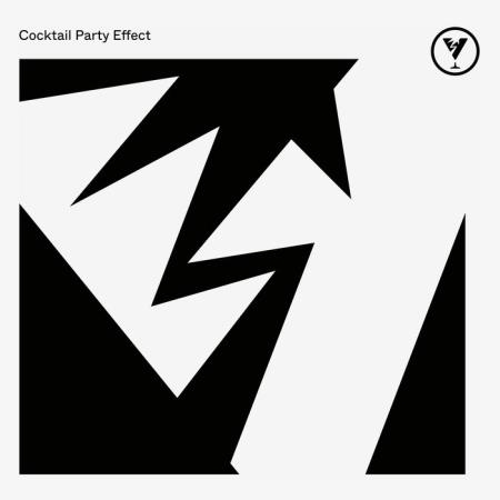 Cocktail Party Effect - Cocktail Party Effect (2020)