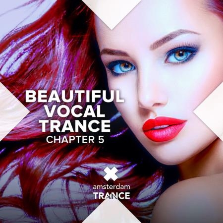 Beautiful Vocal Trance Chapter 5 (2020) FLAC