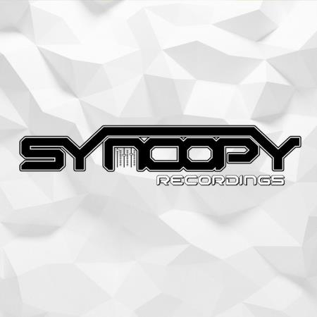 Syncopy Unlimited Vol 4 (2020)