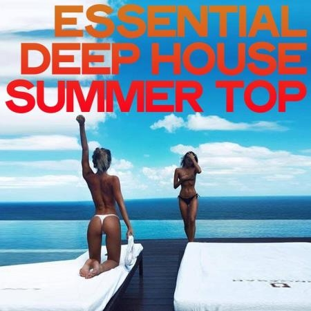 Essential Deep House Summer Top (2020)
