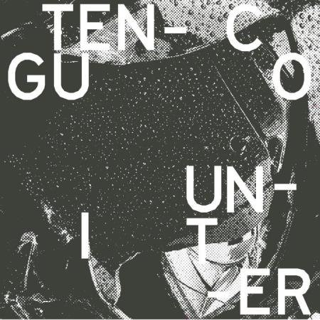 Tengui - Countertransference (2020)