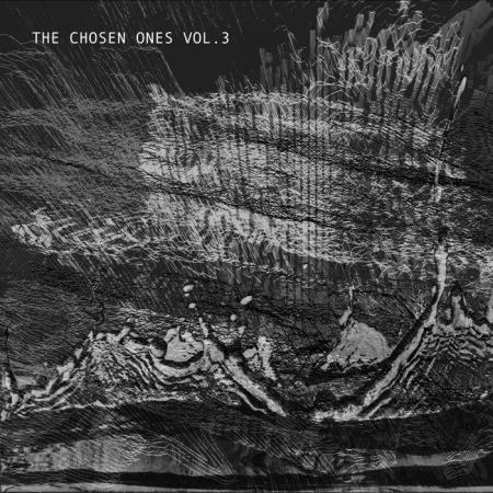 The Chosen Ones, Vol. 3 (2020)
