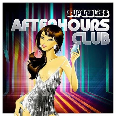 Superbliss Afterhours Club (2020)