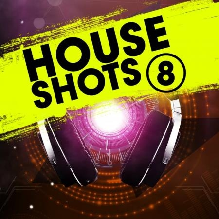 House Arena Vol 8 (2020)