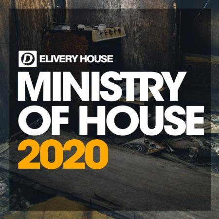 Ministry Of House '20 (2020)