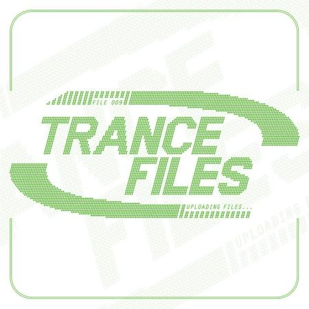 High Contrast Nu Breed - Trance Files (File 009) (2011) FLAC