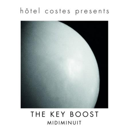 Midiminuit - The Key Boost (2020)