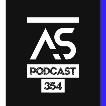 Addictive Sounds - Addictive Sounds Podcast 354 (2021-01-15)