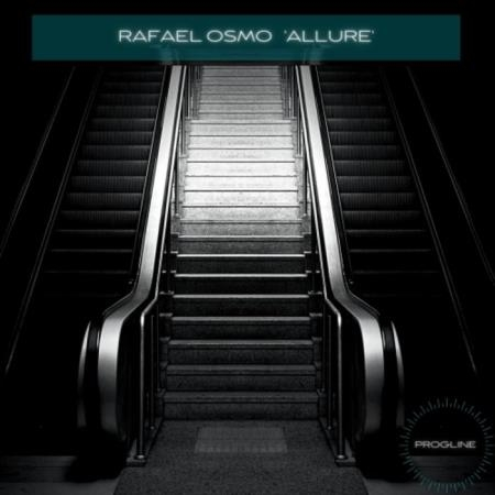 Progline Records: Rafael Osmo - Allure (2021)