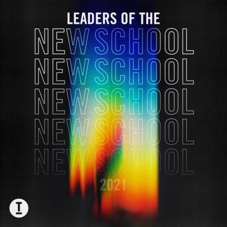 Leaders Of The New School (2021)