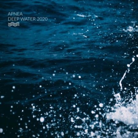 Apnea - Deep Water 2020 (2021)