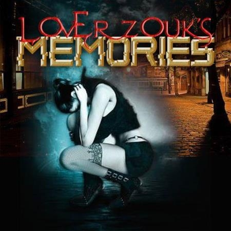 Lover Zouk's Memories 2021 (2021)